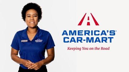 branding video for carmart